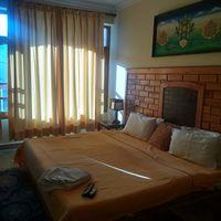 8 Auspicious Him View Hotel 4/4 by Tripoto