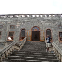 Rajwada Indore 3/8 by Tripoto