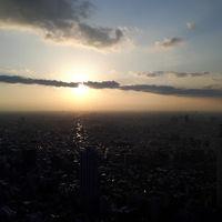Tokyo Metropolitan Government Building 4/4 by Tripoto