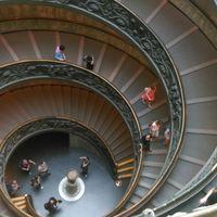 Viale Vaticano 3/13 by Tripoto