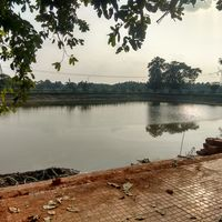 Jalpesh Mandir 2/2 by Tripoto
