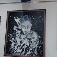 Star Cinema 2/5 by Tripoto