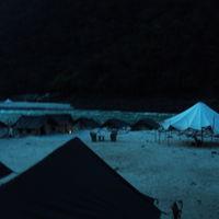 Camp Shivpuri Rishikesh 3/15 by Tripoto