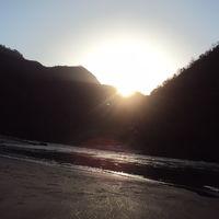 Camp Shivpuri Rishikesh 4/15 by Tripoto