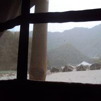 Camp Shivpuri Rishikesh 5/15 by Tripoto