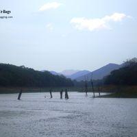 Thekkady Wild Corridor 4/12 by Tripoto