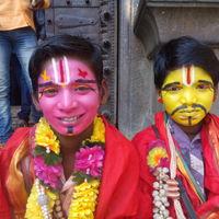 Shaniwar Wada 2/17 by Tripoto