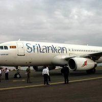 Bandaranaike International Airport 5/7 by Tripoto