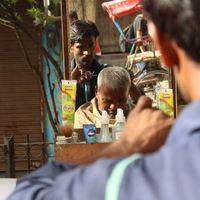 Paharganj 5/27 by Tripoto