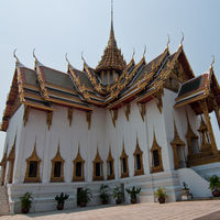 The Grand Palace 5/47 by Tripoto