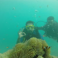 Dive India 2/2 by Tripoto