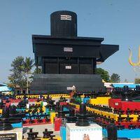 Sri Kotilingeshwara Temple 2/2 by Tripoto