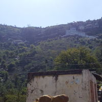 Hanuman Dhara 2/13 by Tripoto