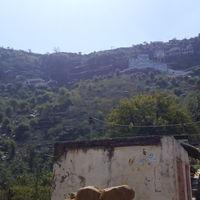 Hanuman Dhara 5/13 by Tripoto
