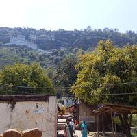 Hanuman Dhara 3/13 by Tripoto