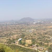 Hanuman Dhara 4/13 by Tripoto