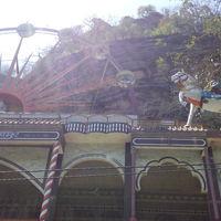 Sati Anusuya Temple 4/7 by Tripoto