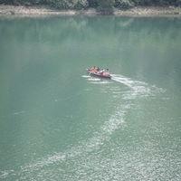 Bhimtal Lake 2/7 by Tripoto