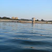 Sabarmati Riverfront 3/3 by Tripoto