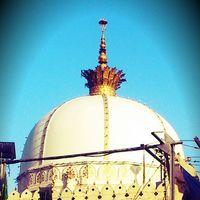 Amdavad ni Gufa 2/37 by Tripoto