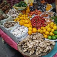 Bara Bazar 2/3 by Tripoto