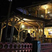 Munchies Shillong 2/2 by Tripoto