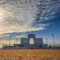 Elliot's Beach 5/5 by Tripoto