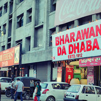 Bharawan da Dhaba 4/6 by Tripoto