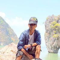 James Bond Island Tour Canoe Thep Kasattri Phuket Thailand 3/8 by Tripoto