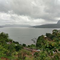 Pawana Lake 3/3 by Tripoto