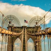Brooklyn 5/5 by Tripoto