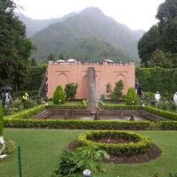 Chashme Shahi Gardens 3/6 by Tripoto