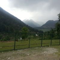 Aru Valley 2/11 by Tripoto