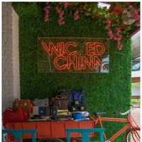 Wicked China 2/3 by Tripoto