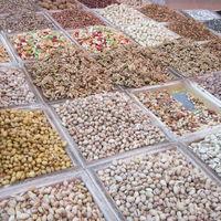 Deira Fish Market - Dubai - United Arab Emirates 4/4 by Tripoto