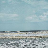 Kozhikode Beach 4/7 by Tripoto