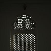 Neermahal Palace 3/10 by Tripoto