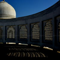 Neermahal Palace 4/10 by Tripoto