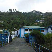 Bhowali 5/5 by Tripoto