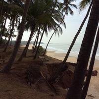kanbay beach resort 4/29 by Tripoto