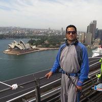 QT Sydney 4/32 by Tripoto