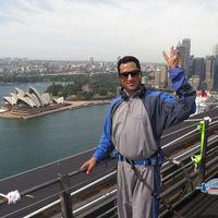QT Sydney 5/32 by Tripoto