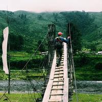 Dorjeeling 2/3 by Tripoto