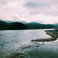 Dorjeeling 3/3 by Tripoto
