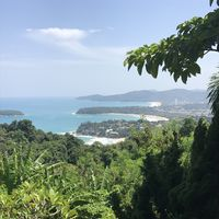 Karon View Point 5/6 by Tripoto