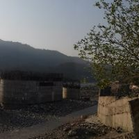 Rishikesh Travels 4/7 by Tripoto