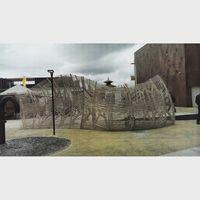 Expo Milano 2015 2/6 by Tripoto