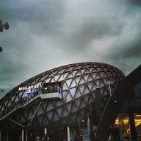 Expo Milano 2015 4/6 by Tripoto
