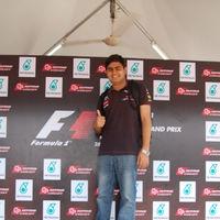 Sepang International Circuit Sepang Selangor Malaysia 4/27 by Tripoto