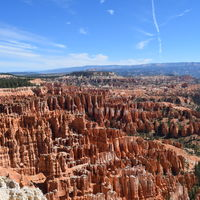 Bryce Canyon National Park 4/17 by Tripoto